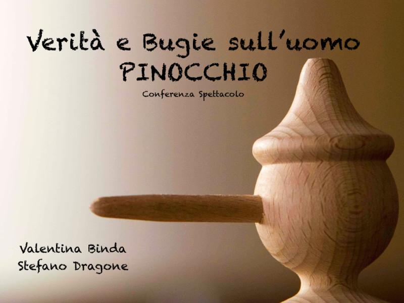 locandina pinocchio.001