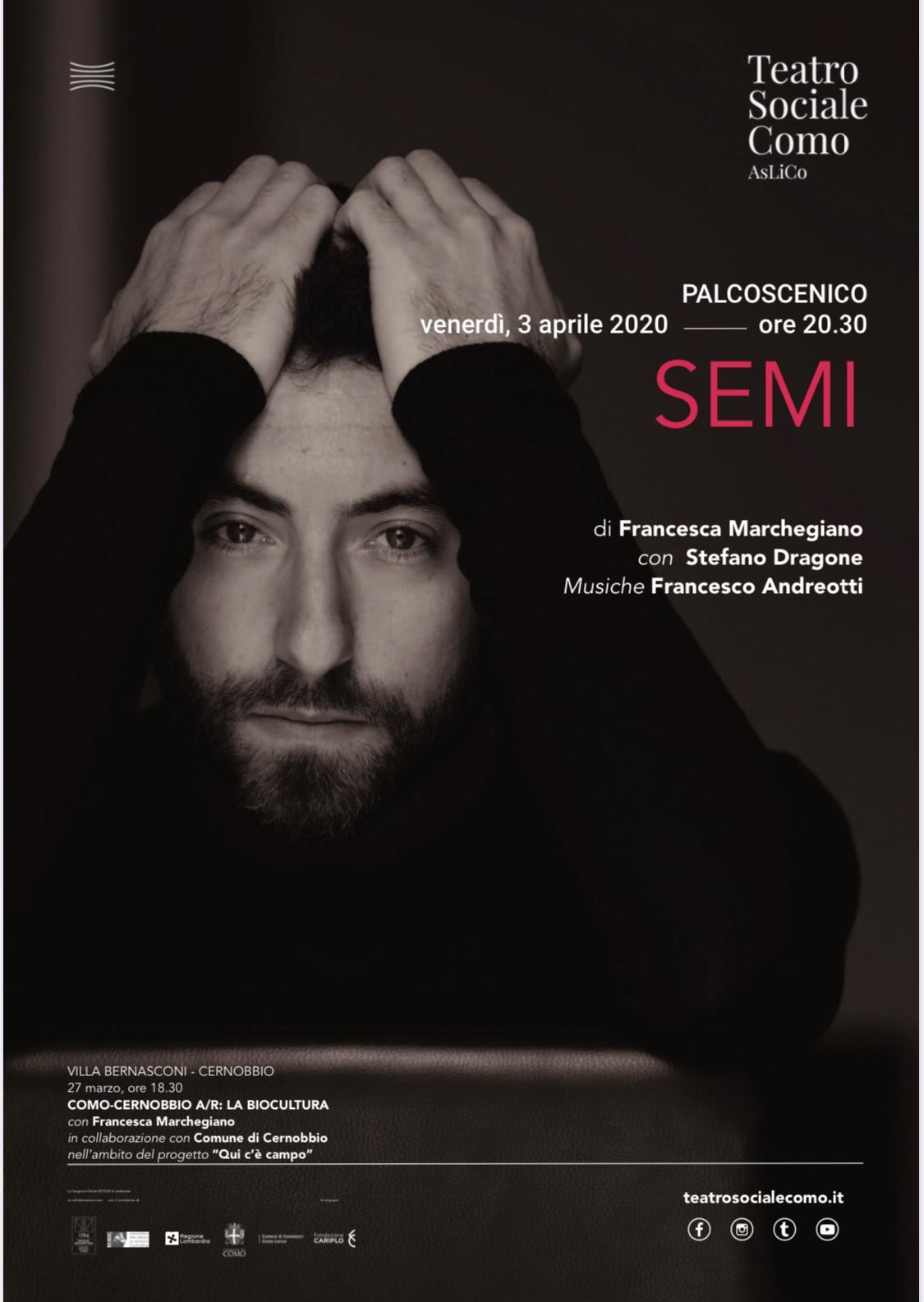 manifesto-semi
