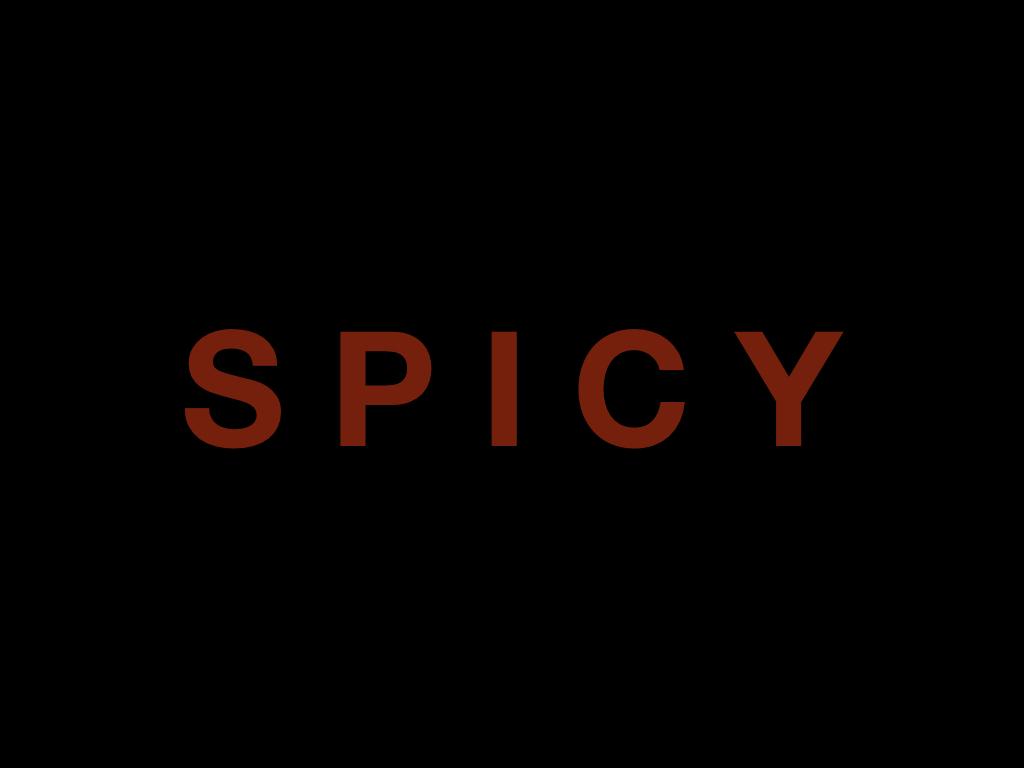 spicy-immagine-001